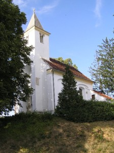 hegyhat_templom